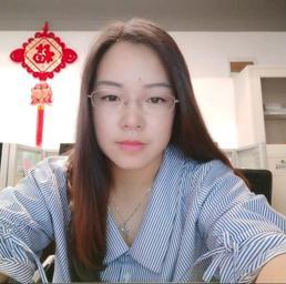 张家港房产经纪人小刘小刘的头像