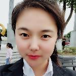 发布者经纪人徐珍头像