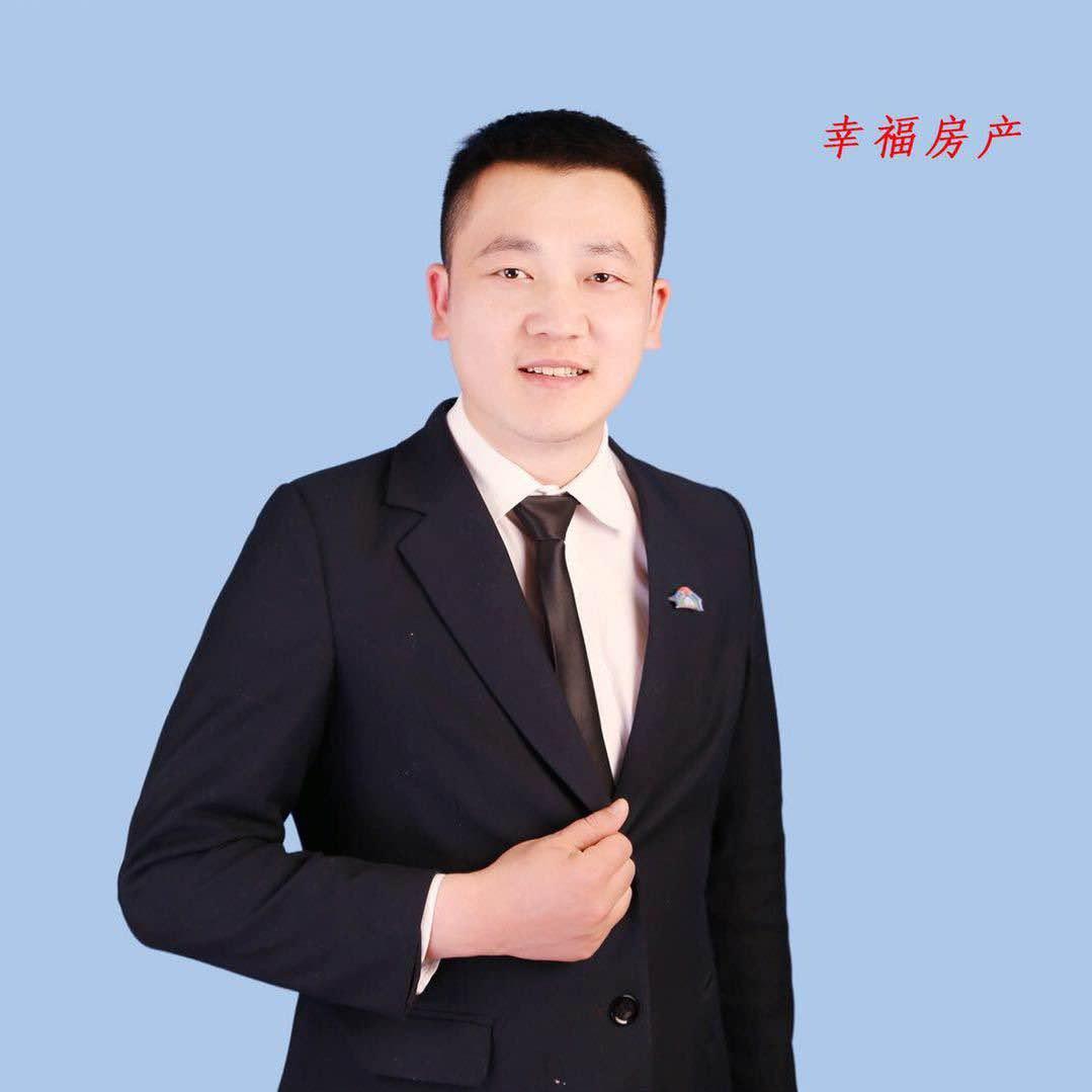 张家港金港镇幸福房产6楚江的头像