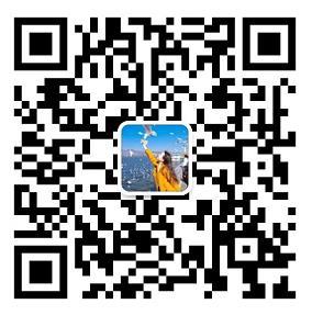 张家港乐邦房地产有限公司60陈爱云的头像