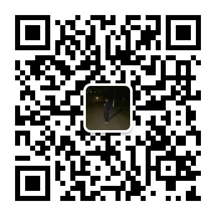 讯达房产南苑店8