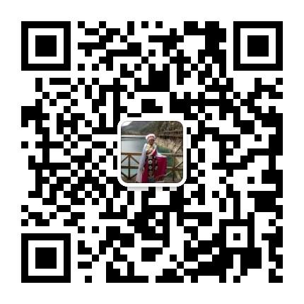 东缘置业总店6
