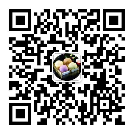 张家港福莱特房产10微信二维码
