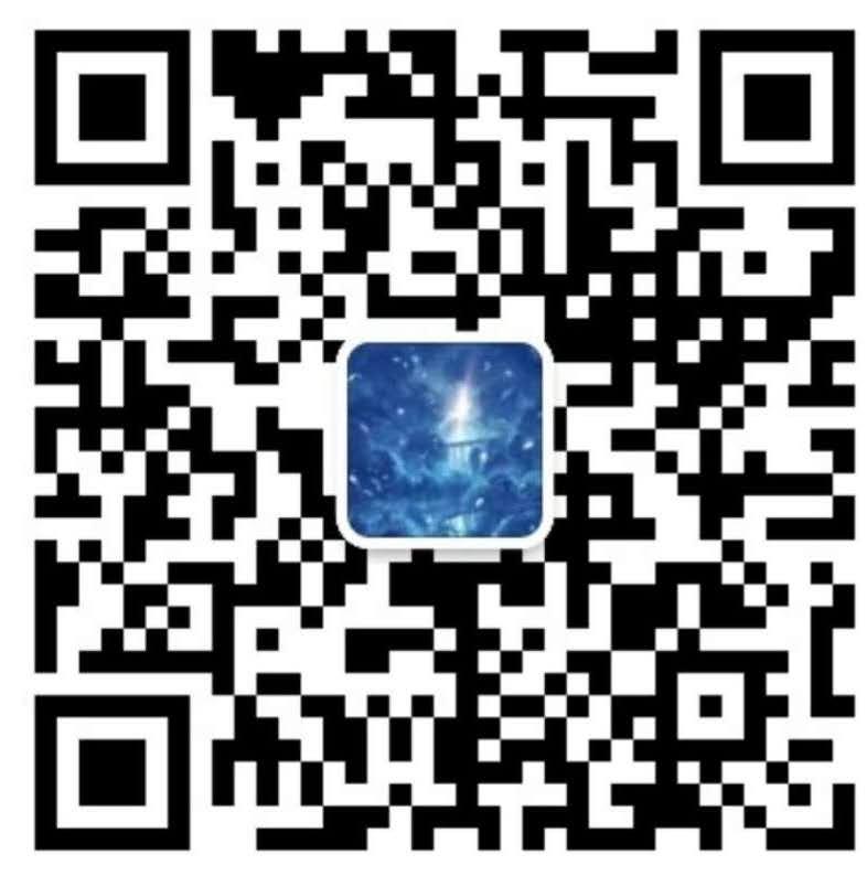 张家港昌吉不动产49微信二维码