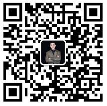 张家港吉森房产2微信二维码