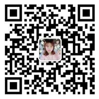 张家港久合盛地产1微信二维码