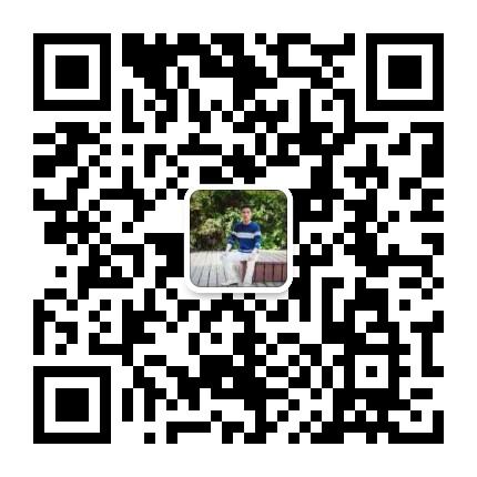 张家港大树房产9微信二维码
