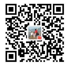 张家港久合盛地产15微信二维码