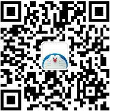 张家港亿圆房产8微信二维码