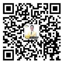 张家港21世纪不动产赵方瑞的微信