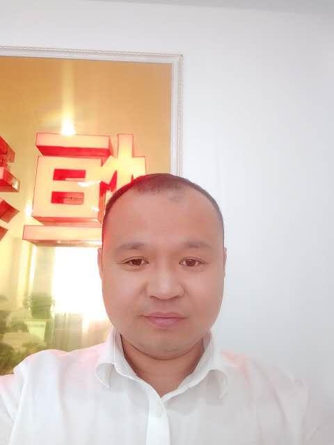 张家港恒泰房产李洪涛李洪涛的头像