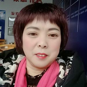 发布者合兴凯丽信息2头像