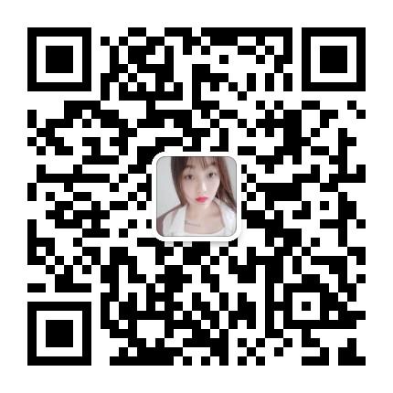 张家港同诚房产微信二维码