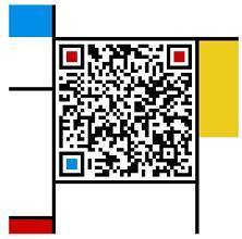 张家港福莱特房产23微信二维码