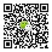 张家港21世纪不动产李超微信二维码