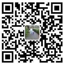 张家港顺城房产微信二维码