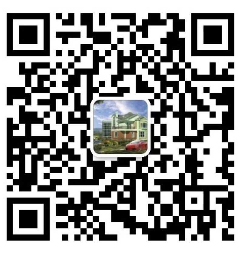 张家港谐美房产6微信二维码