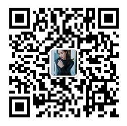 张家港吾悦房产1微信二维码