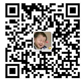 张家港21世纪不动产计健康微信二维码