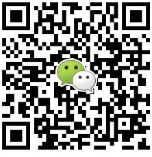 张家港友邦南苑店5微信二维码