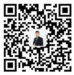 张家港中圆房产3微信二维码