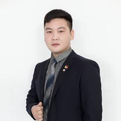 张家港中圆房产3冯晓朋的头像