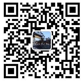 张家港茗鑫地产3微信二维码