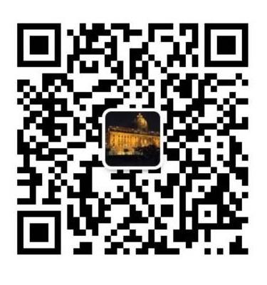 张家港讯达房产沙工店8微信二维码
