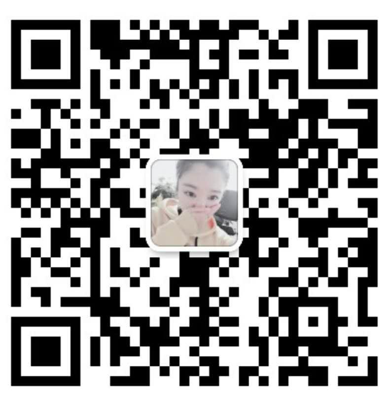 张家港昌吉不动产02微信二维码