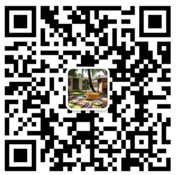 张家港中圆房产41微信二维码