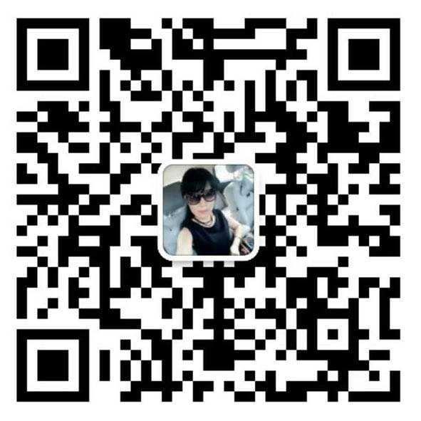 张家港城南东升房产2微信二维码