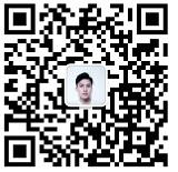 张家港久家房产5微信二维码