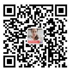 张家港塘桥佳婷房产微信二维码