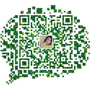 张家港讯达房产88微信二维码
