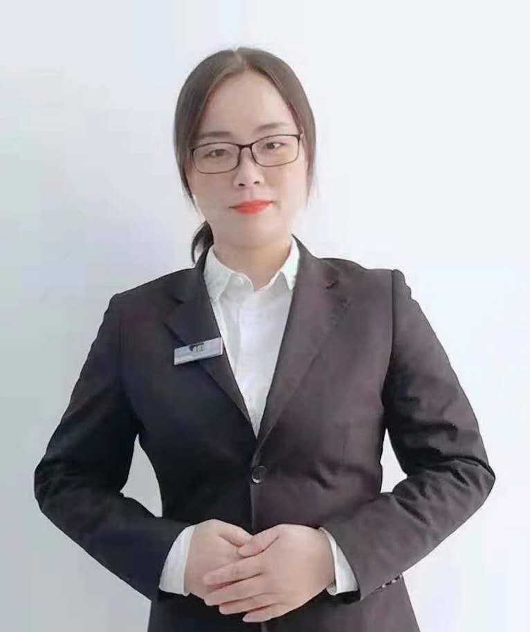 发布者友邦陈娟头像