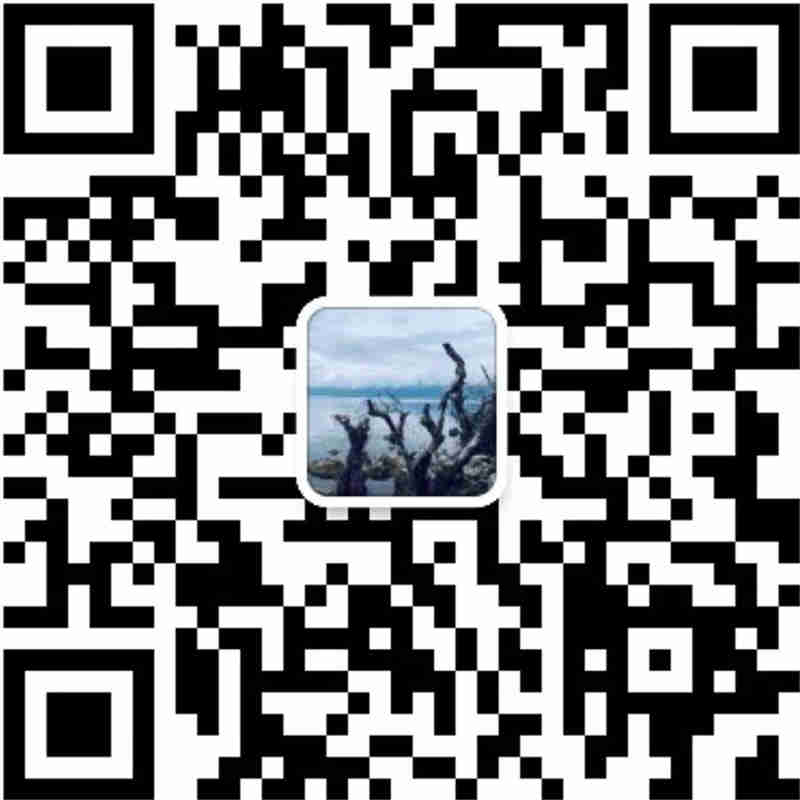 张家港泛海房产微信二维码