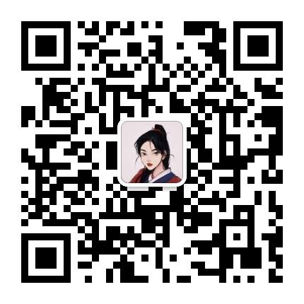 张家港中圆房产微信二维码