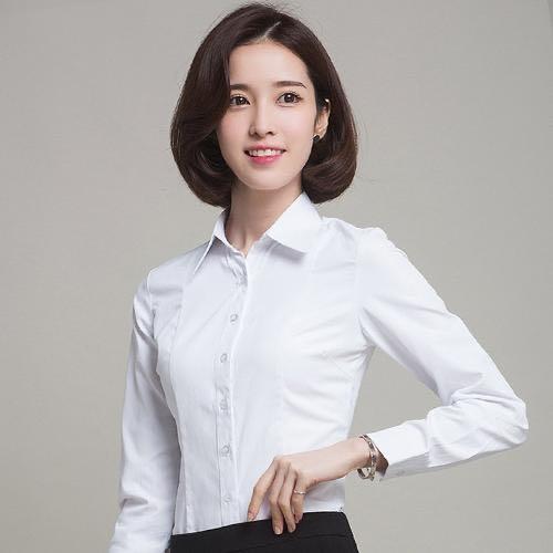 张家港21世纪不动产81郭丽娟的头像