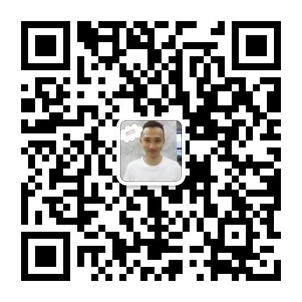 张家港恒泰房产董帅2钱的头像