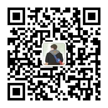 张家港力创房产微信二维码