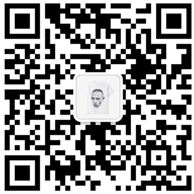 张家港恒泰房产董帅5董帅的头像