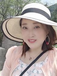 张家港恒泰房产小李小李的头像