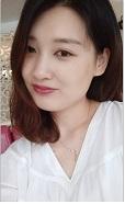 张家港购佳房产万红店吕菲的头像