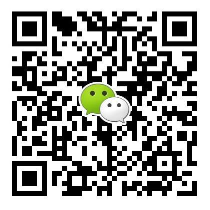 张家港21世纪不动产王晨旭微信二维码