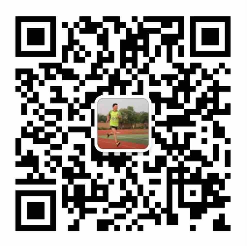 张家港王中王尚房产微信二维码
