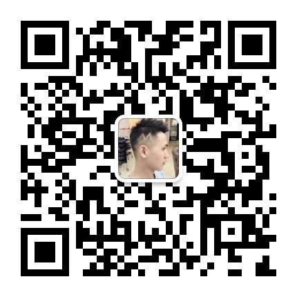 张家港新纽带不动产36微信二维码