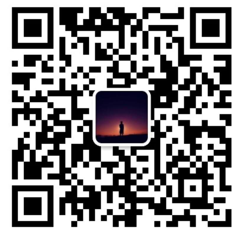 张家港千亿家房产6微信二维码