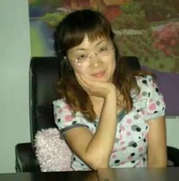 张家港梦瑶房产海亚一手房代理朱海亚的头像