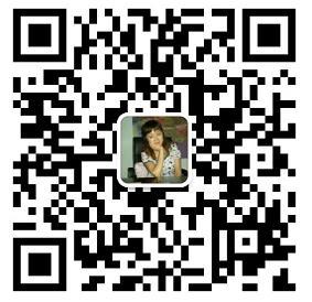 张家港梦瑶房产海亚一手房代理微信二维码