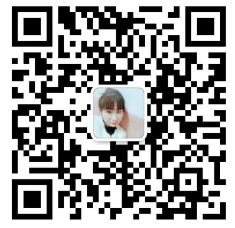 张家港昌吉不动产35微信二维码